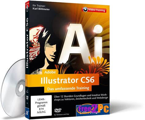 adobe illustrator cs6 trial free download full version adobe illustrator cs6 software free download full version