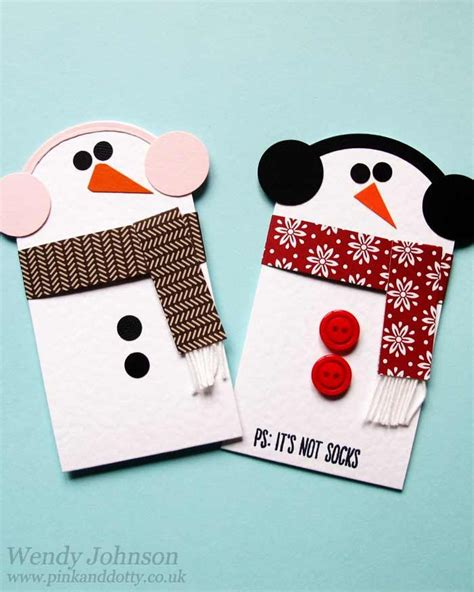 Ideas For Wrapping Christmas Gift Cards - 25 unique money holders ideas on pinterest money cards diy christmas money holder