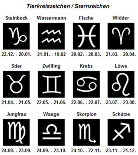 Sternzeichen Zwilling Monat by Schl 252 Sselanh 228 Nger Sternzeichen Inkl Gravur Fotogravur
