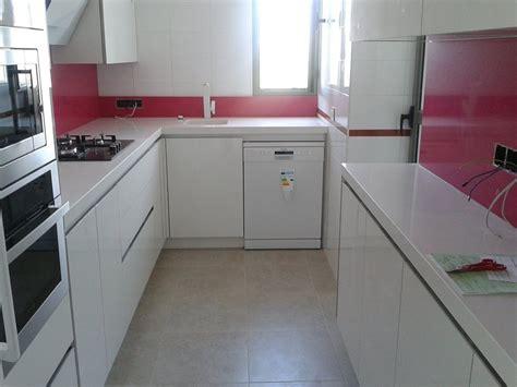 felpudo pequeño cocina marron y beige cool cocina de color marron comedor