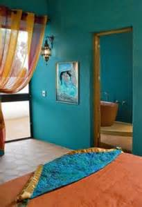 1000 images about mexican paint on mexicans mexican interior design and mexican