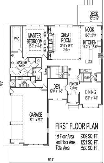 2 story house floor plans with basement gorgeous house drawings 5 bedroom 2 story house floor plans with basement 5 bedroom