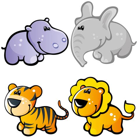imagenes de videos infantiles imagenes de animales infantiles imagui