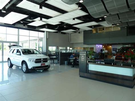 Baxter Jeep Omaha Baxter Chrysler Dodge Jeep Ram Bellevue Car Dealership In