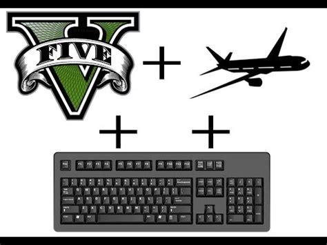 keyboard layout gta 5 gta online pc keyboard mouse vs controller full