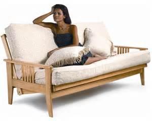wood futon frameikea futon size beds
