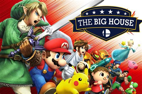 smash house relive the best smash moments of the big house