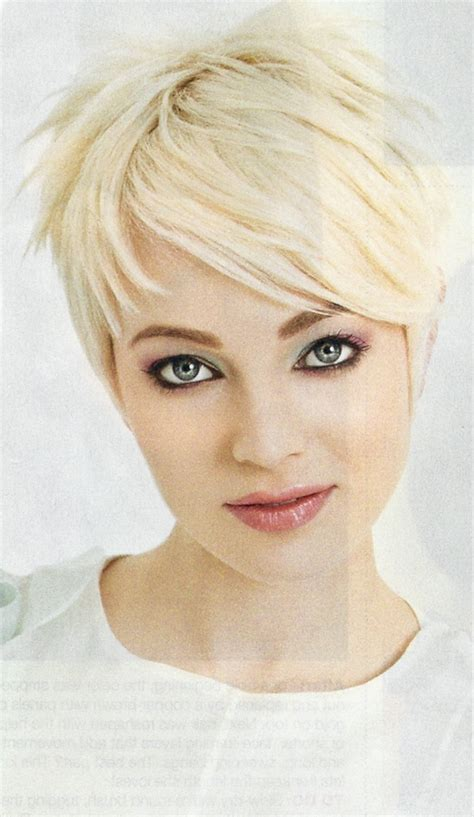 how to do a pixie hairstyles wallpaper justin bieber cool cropped pixie hairstyle for