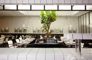 feature five of the best restaurant interiors design