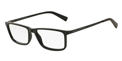 Glasses Gucci 9983 Ax armani exchange ax3027 eyeglasses free shipping