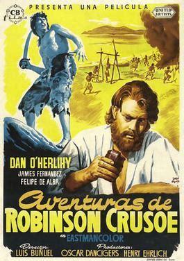 film enigma e reres robinson crusoe video music photos movies