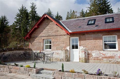arran cottage welcome to arran island cottages arran island cottages