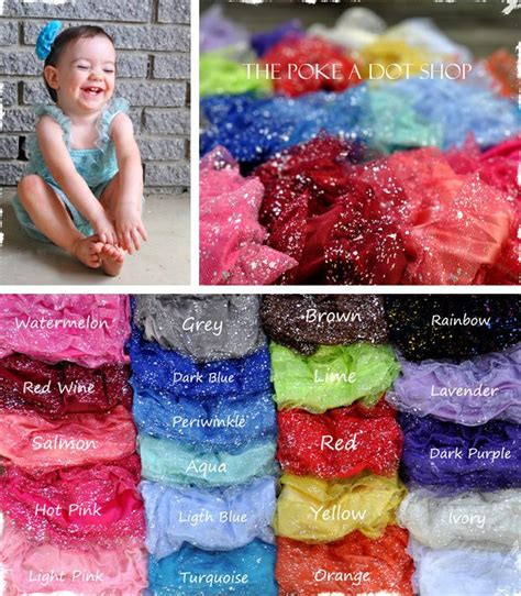themes for children s clothing 10 95 new confetti glitter rompers nb 6t 21 colors to