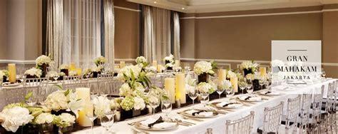 Weddingku Gran Mahakam by Hotel Gran Mahakam Weddingku