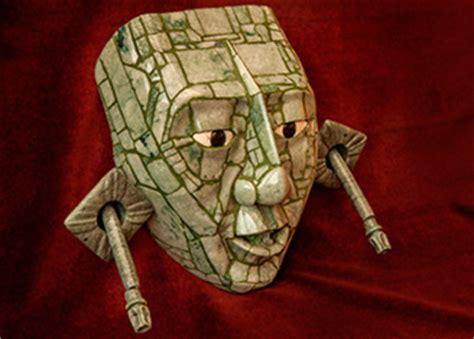imagenes figuras mayas culturas prehispanicas los mayas museo mesoamericano del