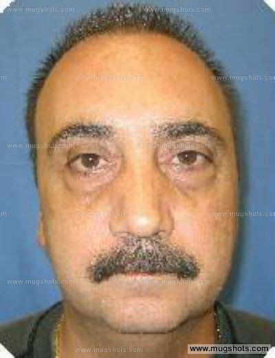 Lubbock County Official Records Steven Francis Sardinta Mugshot Steven Francis Sardinta Arrest Lubbock County Tx