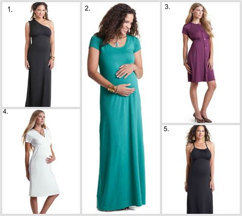 Chic Maternity Dresses For Baby Shower by Photo Shabby Chic Baby Shower Ideas Image
