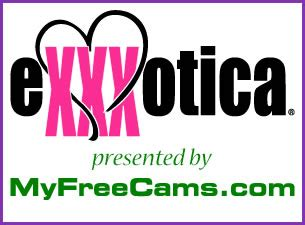my free cas tickets for exxxotica chicago 1 day general admission