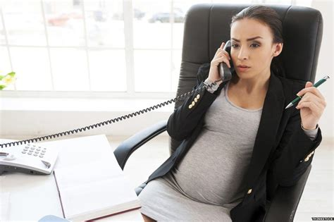 Work Pregnancy 25 and your work rights newsbeat
