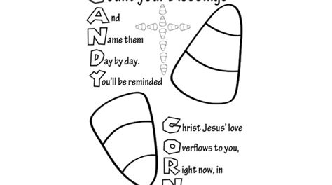 fall coloring pages with bible verses 24 best photo of bible coloring pages for preschoolers