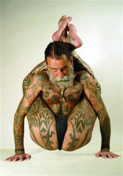 yoga tattoos for men 458 best images about asanas on