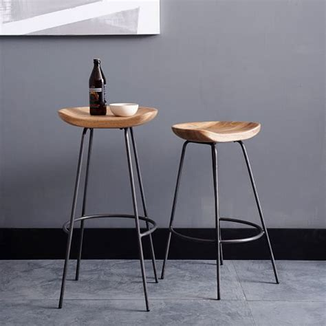 bar or counter stools alden bar counter stools west elm