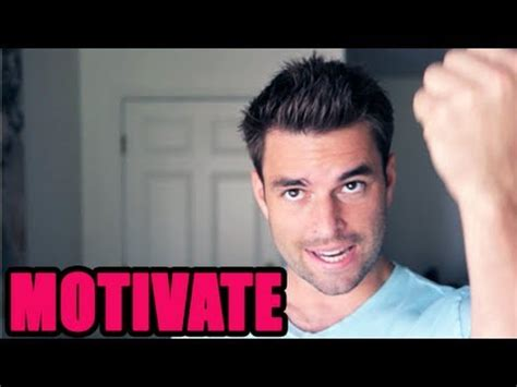 how to stay motivated youtube