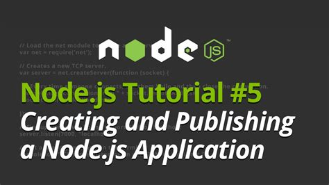 node js tutorial zero to hero node js video tutorials cognitive surge