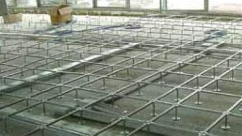 pavimenti tecnici pavimenti tecnici soprelevati