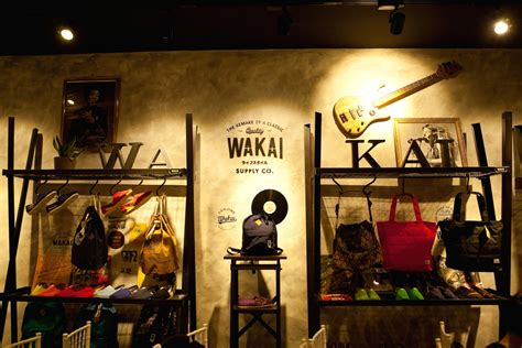 Wakai Japan 1 say hello to wakai r age r age