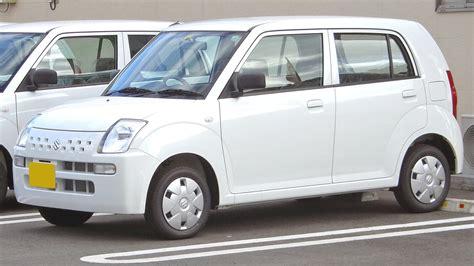 file 6th suzuki alto jpg wikimedia commons