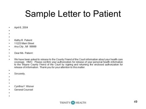 Patient Payment Thank You Letter translate liebert inc from to japanese lingua fm