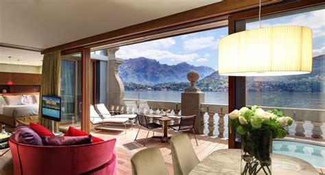 dove soggiornare a bangkok soggiornare a bordo lago in hotel da sogno