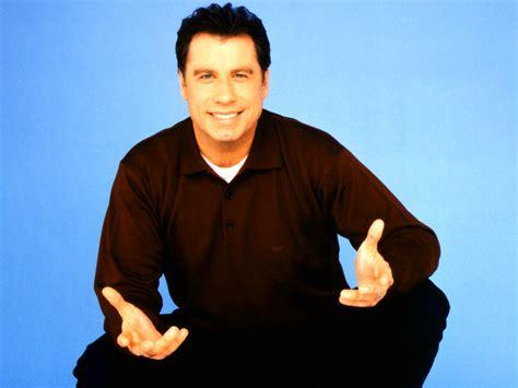 John Travolta 4768 1600x1200 Px Hdwallsource Com