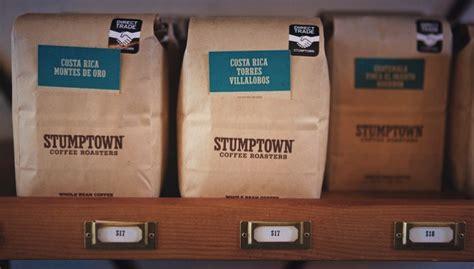fair trade  direct trade  bedanya majalah otten coffee