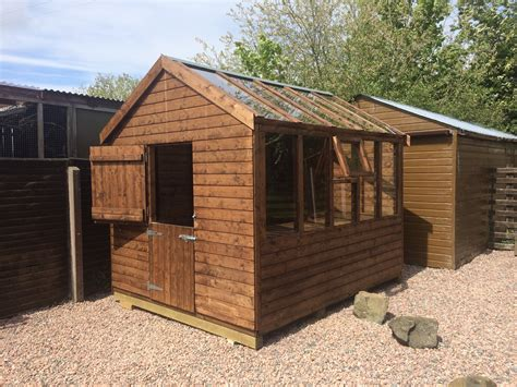 Potting Sheds Uk by Potting Shed O Rourke Playscapes Northern Ireland