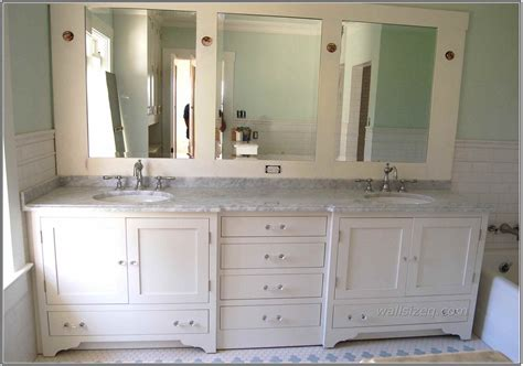 Sink Bathroom Vanities Lowes by Bathroom Lowes Vanities And Sinks Lowes Vanity Cabinets