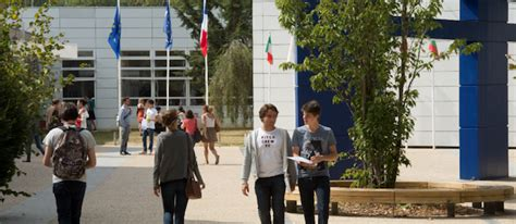 Hec Business School Mba Fees by Hec Ms In Innovation