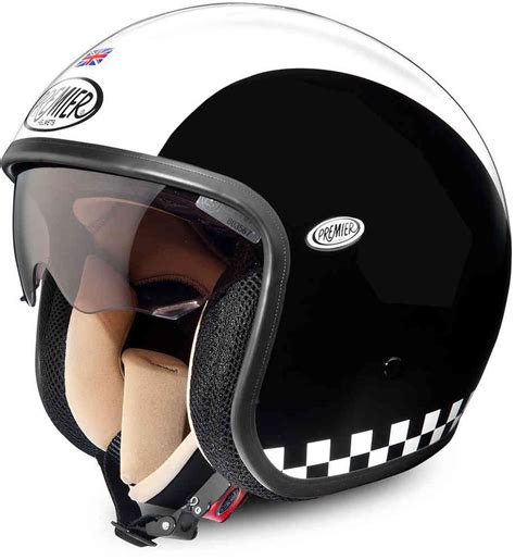 Premier Helm by Zum Vergr 246 223 Ern Klicken