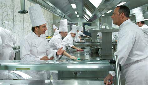 film chef adalah comme un chef boovie