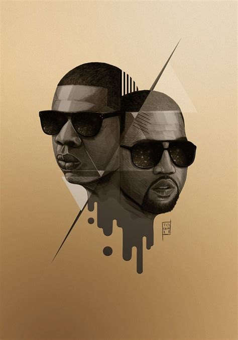 The Scoop On Kanye Wests Funky Sunglasses by 26 Best Hip Hop R B Soul Images On Hiphop