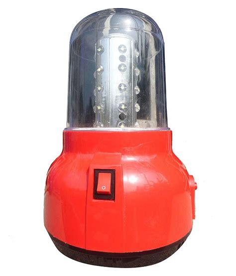 Lu Emergency Solar Light jyoti st72 solar emergency light price in india buy jyoti st72 solar emergency light on