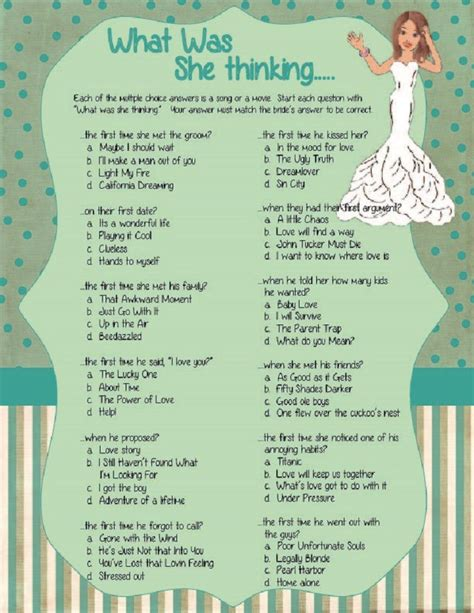 activities for wedding shower 25 best ideas about shower on