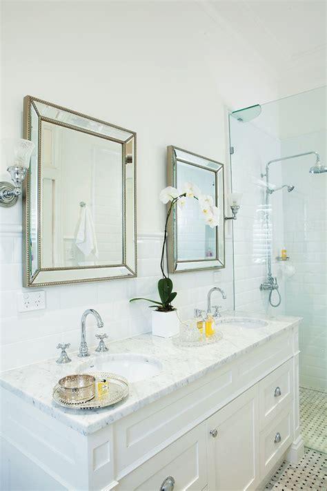 queenslander bathroom best 25 hton style bathrooms ideas on pinterest