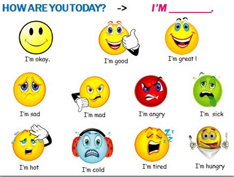 erica s how are you today