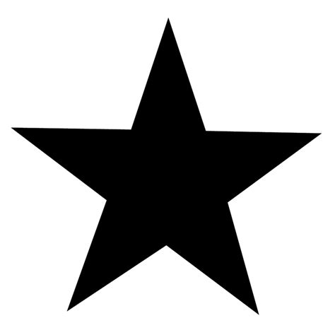 star stencil images reverse search