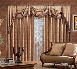 Curtain: astonishing elegant curtains ideas Fancy Curtains For Bedroom, Window Treatments For