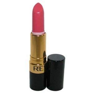 Pink Velvet Lipstick Revlon Harga revlon lustrous lipstick pink velvet and revlon on
