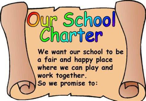 charter school template charter clipart 5