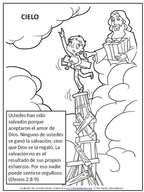 historias biblicas para ninos colorear image gallery historias biblicas para ninos